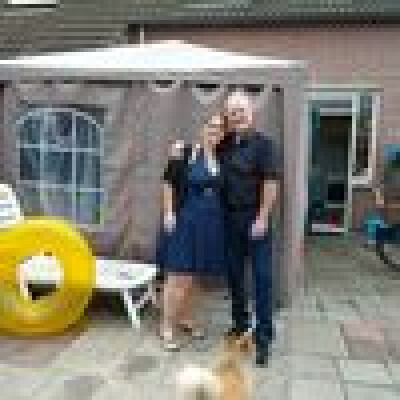 Peter is looking for a Room in Helmond