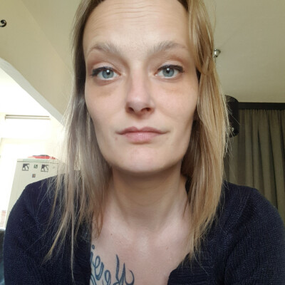 Kirsten zoekt een Appartement / Kamer in Helmond