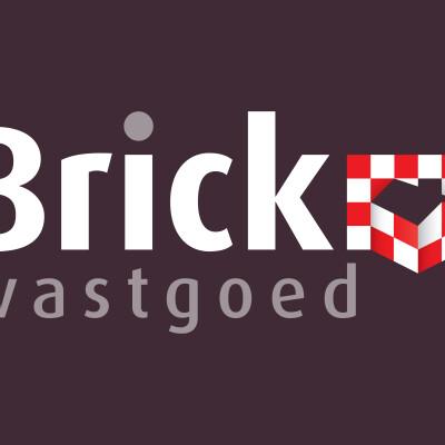 Brick Vastgoed