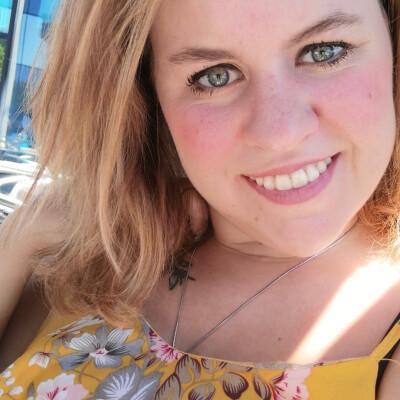 Carlissa zoekt een Appartement in Helmond